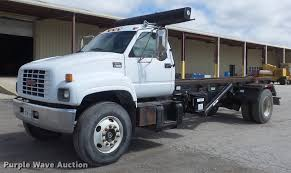 1999 GMC C7500 Roll-off Container Truck | Item DC7367 | SOLD... New 2019 Lvo Vhd64f300 Rolloff Truck For Sale 7734 Roll Off Truck Picking Up A Heavy Load Youtube New Rolloff August 2017 Djon Recycling Rolloff Services 93 Rolloff For Sale In Long Island City Armenoush Flickr New Used Trucks Trailers Sales Repair Rental Eo Quality Waste Removal From The Truck Bp Trucking Inc Intertional Hx In Ny 1028 How To Operate Stinger Tail Tomy Ertl John Deere Peterbilt 4020 20 Yard Dumpster Whiting Offs