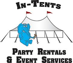 Kentile Floors South Plainfield Nj by Nj Party Rentals Nj Pa U0026 Ny Area In Tents Party Rentals