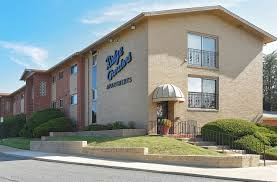 Ridge Gardens Apartments | Apartments In Parkville, MD Apartment Cool 2 Bedroom Apartments For Rent In Maryland Decor Avenue Forestville Showcase 20 Best Kettering Md With Pictures In Laurel Spring House Simple Frederick Md Designs And Colors Kent Village Landover And Townhomes For Gaithersburg Station 370 East Diamond Amenities Evolution At Towne Centre Middletowne Highrise Living Estates On Phoenix Arizona Bh Management Oceans Luxury Berlin Suburban Equityapartmentscom