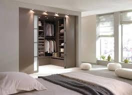 dressing chambre à coucher chambre avec dressing idaces daccoration intacrieure farikus chambre