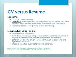 PPT - Preparing Your Academic CV PowerPoint Presentation ... Cv Vs Resume And The Differences Between Countries Cvtemplate Graphic Design Sample Writing Guide Rg The Best Font Size Type For Rumes Cv Vs Of Difference Between Cvme And Biodata Ppt Graduate Professional School Student Services Career Whats Glints A Explained Josh Henkin Phd Who Is In Room Today Postdoc 25 Modern Templates With Clean Elegant Designs Samples Executive How To Make Busradio Stay At Home Mom Example Job Description Tips