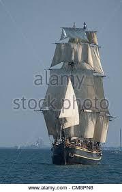 Hms Bounty Sinking 2012 by Sank Stock Photos U0026 Sank Stock Images Alamy