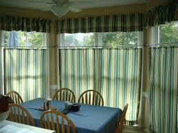 Family Dollar Curtain Rods by Brilliant Corner Curtain Rod Target Rods Magnetic Walmart S In