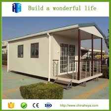 100 Metal Houses For Sale Prefab Modular House Quality Prefabricated House And Container