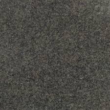 granite tiles 12 x12 impala black granite tile a american
