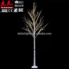 Mountain King Brand Christmas Trees by Artificial Christmas Tree Parts Artificial Christmas Tree Parts