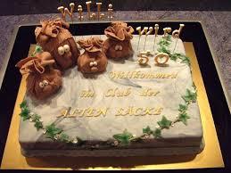 geburtstag torte bestellen köln lovely torte zum 40