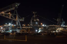 Uss America Sinking Photos by The U S Navy U0027s Big Mistake U2014 Building Tons Of Supercarriers