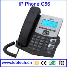 List Manufacturers Of Voip Phone Rj45, Buy Voip Phone Rj45, Get ... Buy Cisco Products Uk At Discounted Prices Voip Warehouse Polycom Vvx 400 Deskphone With Ligo Digitus Skype Usb Telephone Handset Amazoncouk Computers Product Archive Grandstream Networks Unifi Phone Ubiquiti Bang Olufsen Beocom 5 Home Also Does Gizmodo Australia Amazoncom 7962g Unified Ip Voip Telephones Phones Special For What System Should You Buy A Small Or Miumsized Cheapskates Guide To Buying More Bitcoin Steemit List Manufacturers Of Rj45 Get
