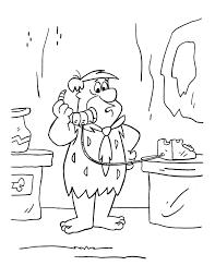 Image Tom Et Jerry OHBQinfo