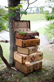 Toms Pumpkin Farm Huntley by 562 Best Rustic Wedding Ideas Images On Pinterest Wedding Ideas