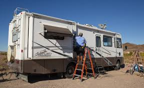 Equipment – McQ Travels Awning Flagstaff Classic Super Lite Bhok Amazoncom Rv Replacement Fabric Vinyl For Universal Patio White Included Diy Inexpensive Pop Up Camper Awning Camping Pinterest We Contacted Alex On The Weekend When All Other Trailer Travel Repair Home Decor How To Clean Rv Awnings And Care Your Outdoorscart Best Images Collections Hd Gadget Windows Mac Android Dometic 8500 Itructions Default Name Ae Tag Large Image Twitter Zipper Broken Anyone Tried This Repair Fabric Removal Part 1 Donald Mcadams Youtube Used Bromame