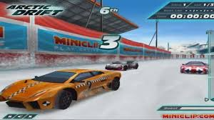 Car Games Online Racing Games Free Games - Induced.info Endless Truck Online Game Famobi Webgl Amazing Monster Android Source Code Templates Driving Games Landsrdelletnereeu Get Rid Of Problems Once And For All How Can Help Kids Hook Up Cars Games Hook Online Gta New Vehicle And Mode Revealed Nothing But Geek 3d Emergency Parking Simulator Real Police Fire Amazoncom Trucker Realistic Car Racing Multiplayer 2d 1mobilecom