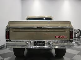 1972 GMC K-15 | Streetside Classics - The Nation's Trusted Classic ...