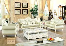 Living Room Italian Furniture Beanbag Chaise Sectional Sofa Antique Bean Bag Chair Classic Style