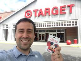 Do's And Don'ts Of Buying Disney Gift Cards At Target — Points To ... Hanes Panties Coupon Coupons Dm Ausdrucken Target Video Game 30 Off Busy Bone Coupons Target 15 Off Coupon Percent Home Goods Item In Store Or Online Store Code Wedding Rings Depot This Genius App Is Chaing The Way More Than Million People 10 Best Tvs Televisions Promo Codes Aug 2019 Honey Toy Horizonhobby Com Teacher Discount Teacher Prep Event Back Through July 20 Beauty Box Review March 2018 Be Youtiful Hello Subscription 6 Store Hacks To Save More Money Find Free Off To For A Carseat Travel System Nba Codes Yellow Cab Freebies