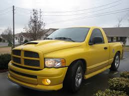 Devastation_krew 2004 Dodge Ram 1500 Regular Cab Specs, Photos ... Mrnormscom Mr Norms Performance Parts 1967 Dodge Coronet Classics For Sale On Autotrader 2017 Ram 1500 Sublime Green Limited Edition Truck Runball Family Of 2018 Rally 1969 Power Wagon Ebay Mopar Blog Rumble Bee Wikipedia 2012 Charger Srt8 Super Test Review Car And Driver Scale Model Forums Boblettermancom Lomax Hard Tri Fold Tonneau Cover Folding Bed Traded My Beefor This Page 5 Srt For Sale 2005 Dodge Ram Slt Rumble Bee 1 Owner Only 49k
