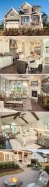 Oxley Cabinets Jacksonville Florida by 11 Best Dream House Images On Pinterest Dream Houses Beautiful