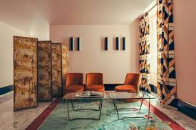 100 Paris By Design Hotel SaintMarc By DIMORE STUDIO Yellowtrace