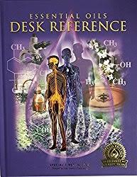 Essential Oils Desk Reference 6th Edition by Life Science Publishers U2013 Best Life 2017