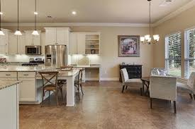 Dsld Homes Floor Plans Ponchatoula La by Modern Kitchens Dsld Homes Pinterest Hope Chest Modern