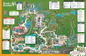 Busch Gardens Tampa Florida Video Wild New Coaster At Busch