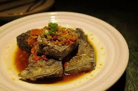 cuisine in feast on affordable and spicy hunan dishes at jeff s cuisine in
