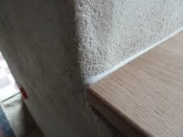 comment réaliser un appui de fenêtre intérieur en bois