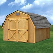 Backyard Sheds Jacksonville Fl by Rent To Own Storage Buildings Sheds Garages Carports Barns