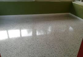 Cleaning Terrazzo Floors With Vinegar by Boca Raton Terrazzo Floor Polishing Terrazzo Care Company