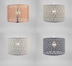 Laser Cut Lamp Shade by The Lamp Shade Composition And The Furniture Arrangement Lamp