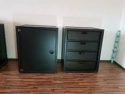 profilsystem container flötotto wohnzimmer ebay kleinanzeigen