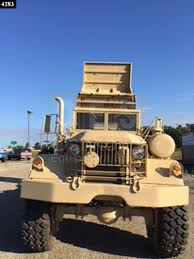 M817 5-Ton 6X6 Military Dump (D-300-47) - Oshkosh Equipment Military Items Vehicles Trucks Tru001 Trumpeter 135 Zil157 6x6 Truck On Onbuy Bmy 6x6 M925a2 For Sale Midwest Equipment Dofeng Off Road Trucks Buy M923a2 5 Ton 66 Cargo Okosh Sales Llc Usarmy M923a1 5ton Big Foot By Westfield3d Your First Choice For Russian And Vehicles Uk Reo M35 Us Military Sound Youtube M923a2 Military Ton Truck Clean M35a2 M925 M931 M817 Dump D30047 2002 Cougar Ppv Truck Offroad Q Wallpaper Jiefang Ca30 Wikipedia