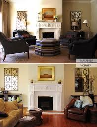ideen zum wohnzimmer neu gestalten freshouse