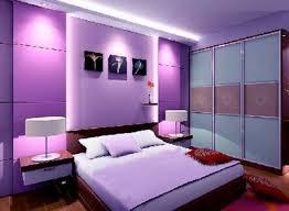 Best Bedroom Color by Color Bedroom Design Home Design Ideas Best Bedroom Designs And