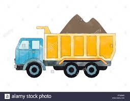 Orange Dump Truck Stock Photos & Orange Dump Truck Stock Images - Alamy Bruder Scania Rseries Garbage Truck Orange Price In Saudi Arabia Sweeps The Coents Of Waste Container Into Hopper Qoo10 Toys Dump Truck Toys Dump Stock Vector Illustration Rear 592628 Trucks For Sale California Man Tgs Rearloading Garbage Orange Buy At Bruder Kids Big Toy With Lights Sounds 3 Children Amazoncom Games Dickie Try Me 46 Cm Shopee Singapore Surprise Unboxing Playing Recycling Rear Loading Online