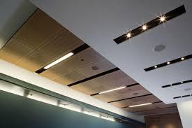 commercial acoustical systems acoustic ceiling tile acoustical