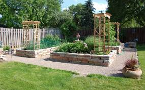 Plant : Stunning Ideas Home Depot Raised Garden Beds Greenes Fence ... Epic Vegetable Garden Design 48 Love To Home Depot Christmas Lawn Flower Black Metal Landscape Edging Ideas And Gardens Patio Privacy Screens For Apartments Simple Granite Pavers Home Depot Mini Popular Endearing Backyard Photos Build Magnificent Interior Stunning Contemporary Decorating Zen Enchanting Border Cheap Victorian Xcyyxh Beautiful With Low Maintenance Photo Collection At