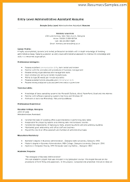 Resume Example For Medical Transcriptionist Transcription
