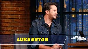 Where Can I Find Cheap Luke Bryan Concert Tickets Fenway Park Rember When Luke Bryan Released His Debut Album Who Makes The Best Truck In North America Poll To Haters Pick Another Artist Billboard Cover We Rode In Trucks Youtube 10 Essential Songs From Sounds Like Nashville Ca I Dont Want This Night To End Song Lyrics Ill Stay Me Mp3 Buy Full Tracklist Confirms Rumors Of Sixfloor Bar On Nashvilles Lower Lashes Out At Music Critics By Pandora