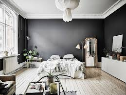 Fresh Decoration Gray Bedroom Ideas Top 25 About Dark On Pinterest