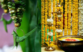 Soma Sengupta Indian Bridal Decoration The Serenity Of Beautiful Details