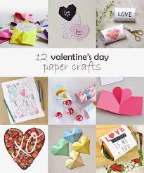 Paper Crafting Blogs Images Origami Instructions Easy For Kids