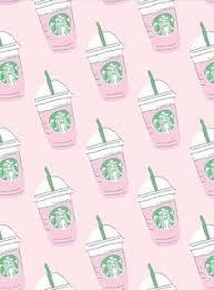 Starbucks Wallpaper Fav Backgrounds Pinte