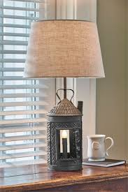 Punched Tin Lamp Shades Canada by 205 Best Lamps And Shades Images On Pinterest Farmhouse Style