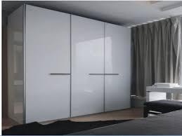 china moderne schlafzimmer möbel grosse größe kleidet