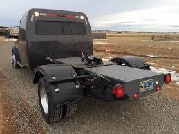 100 Pickup Truck Sleeper Cab 2016 Ram 5500 SLT Laramie WY 5006492348 CommercialTradercom