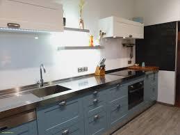 fabricant meuble de cuisine italien cuisine italienne meuble meilleur de fabricant meuble de cuisine
