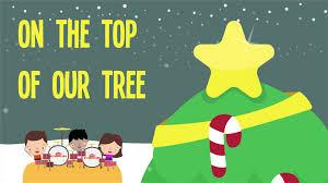 Itwinkle Christmas Tree by Twinkle Twinkle Christmas Star Twinkle Twinkle Little Star