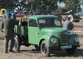 FRAMO (east German, 1950ties Pick Up Truck) At Tractor Meeting In ... Mercedesbenz Actros 1841 Ls Powershift Germantruck Tractor Units Burg Germany June 25 German Military Trucks Stands Under Lempaala Finland August 6 2015 The German Renault Trucks Deutsche Post Has Built Its Own Electric Quartz Pegasus Army Wip Wargaming Hub Krupp L3h163 Wwii Truck Icm Holding Plastic Model A Army Camp In The Woods World War Ii With Mercedes Atego 1221 Euro Norm 43200 Bas Ww2 Maultier Halftrack Youtube Wwwgrantsharkeystore Germanys Siemens Says It Can Power Unlimitedrange Benz Stock Editorial Photo